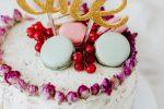 adea-cake-smash-14